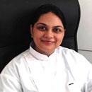 Dr. Nidhi Kapadia
